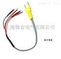 DCC型脉冲电缆