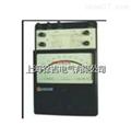 D8-mA|D8-V|D9-W交直流毫安表|交直流伏特表|中频单相瓦特表