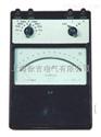 D64-W|D64-W/1电动系低功率因数单相交流瓦特表