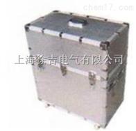 HM-C102万向轮仪器箱
