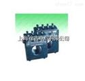 HL36精密电流互感器