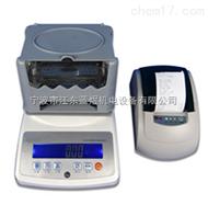 LY-300F铝密度当量测试仪,直读式铝块比重计