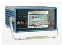 JYR(40E)/JYR(20E)直流电阻测试仪