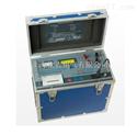 JYR(50A)/JYR(40A)/JYR(20A)直流电阻测试仪