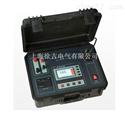 JYR(50B)/JYR(40B)/JYR(20B)直流电阻测试仪