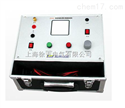 JY6801计数器(在线监测电流表)校验仪