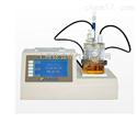 JY6633微量水分测定仪