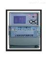 HDGC3570 有效值电压监测仪
