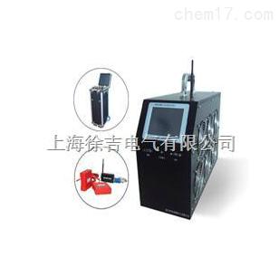 HDGC3961 充电机特性测试仪 上海徐吉电器