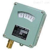 防滴型ACT ELECTRIC INDUSTRY压力开关BP-F8W-400A