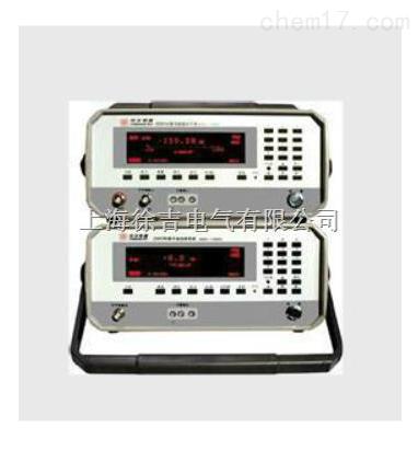 ZY5111A/B 继电保护高频通道测试仪