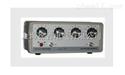 ZY5142型C/D 精密不平衡衰减器(50Ω)