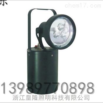 海洋王JIW5281C轻便式多功能强光灯