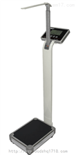 TCS-200MLA帶量身高尺體重電子秤,TCS-200MLA成人測量身高體重經濟型電子秤