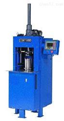 YZM-150YZM-150沥青旋转式压实仪参数价格   供应商