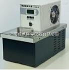 酸度计、电导率检定恒温槽