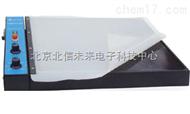 BXS12- WD-9410凝胶真空干燥器