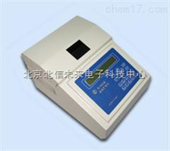 DL19- WD-9402A原位板基因扩增仪