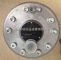 德国进口哈威径向柱塞泵中国代理商现货价格有优势