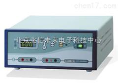 DL19- DYY-2C双稳定时电泳仪电源