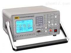 DL10-FM100GH粉末电阻率测试仪