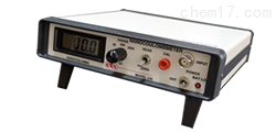 ETS-230 静电电量计