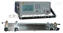 DL10-DX200GH电线电缆电阻测试仪