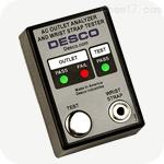98131 电源插座/手腕带测试仪