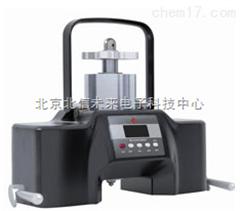 JC05-PHR-200磁力式洛氏硬度
