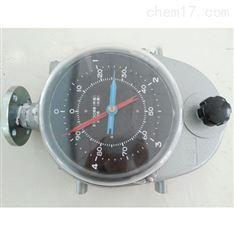 钢带式浮子液位计生产厂家-河南思科测控