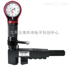 JC05-PHR-G6/PHR-G28齿轮洛式硬度计