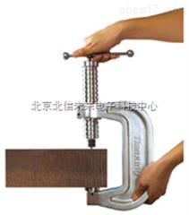 JC05-PHB-1/ PHB-150剪销布氏硬度计