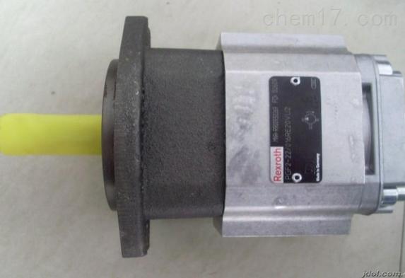 德国Rexroth泵0510325016现货供应