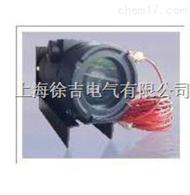BL2MR1SBSF/YH003系列防爆型紅外測溫儀