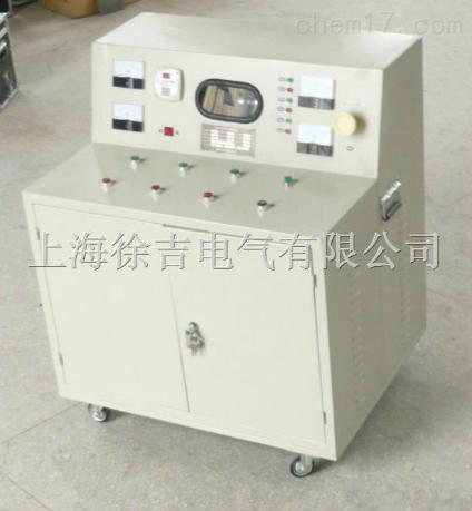 BC5130矿用电缆故障检测设备