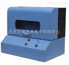 HG17-SDL-300电动标距打点机