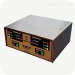 50528 双线手腕带+台面接地+人体静电位监测 (双工位)