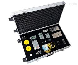 ESK-2现场静电测试套件 (德国:科纳沃茨特 Kleinwächter)