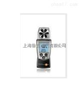 testo 460德國德圖 轉速儀