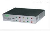 双回路防静电监控器(2+1+1)