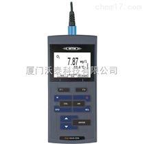 Oxi 3310 IDS野外便携手持数字信号溶氧仪