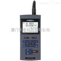 pH/ION 3310手持离子浓度计
