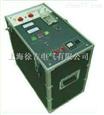 SUTE-08/30电缆测试高压信号发生器