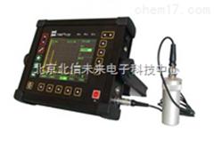 BXS17-TIME®1120超声波探伤仪