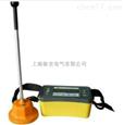 SUTE-3000电缆故障定位仪