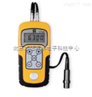 BXS10- TT150超声波测厚仪