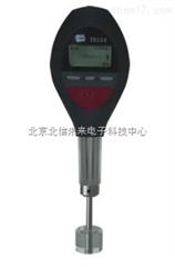 JC05- TH154里氏硬度计