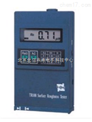 BXS09-TR100袖珍式粗糙度仪