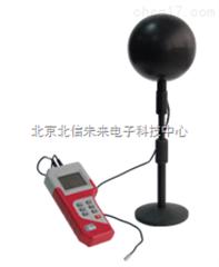 HJ03-JTR04黑球温度计