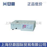 UV-2100PC尤尼柯UV-2100PC进口UNICO扫描型紫外可见分光光度计,热销紫外可见分光光度计